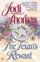 Jodi Thomas - The Texan's reward