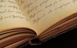 ¿Sabías que…? La primera Novela Romántica de la historia