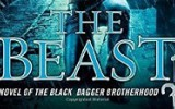 Lo nuevo de... J.R. Ward: The Beast
