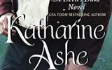 Lo nuevo de Katharine Ashe: The Earl