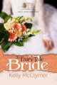 Kelly McClymer - The fairy tale bride