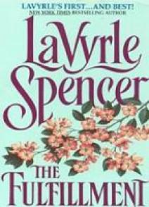Lavyrle Spencer - The Fulfillment