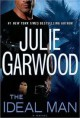 Julie Garwood - The ideal man