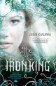 Julie Kagawa - The iron king