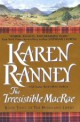 Karen Ranney - The irresistible MacRae