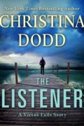 The Listener: A Virtue Falls Short Story