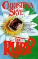 Christina Skye - The ruby