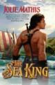 Jolie Mathis - The Sea King