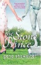Gena Showalter - The Stone Prince