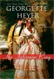 Georgette Heyer - The Talisman Ring
