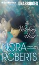 Nora Roberts - The witching hour