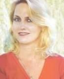 Emma Wildes: Entrevista