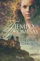 Elena Garquin - Tiempo de promesas
