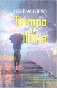 Helena Nieto - Tiempo de lluvia
