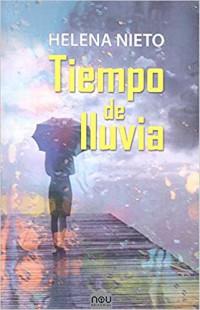 Tiempo de lluvia