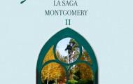 Serie Los Montgomery, de Jude Deveraux