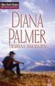 Diana Palmer - Tierras salvajes