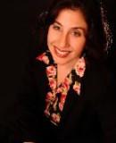 Tina Gabrielle - Entrevista