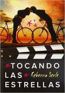 Rebecca Serle - Tocando las estrellas