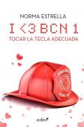 I BCN, 1. Tocar la tecla adecuada