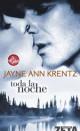 Jayne Ann Krentz - Toda la noche
