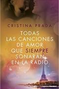 Todas las canciones de amor que siempre sonarán en la radio