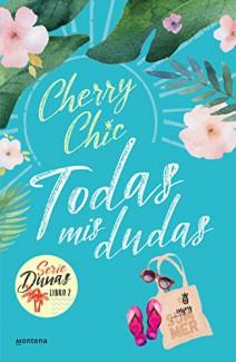 Cherry Chic - Todas mis dudas