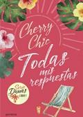 Cherry Chic - Todas mis respuestas