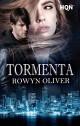 Rowyn Oliver - Tormenta