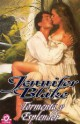 Jennifer Blake - Tormenta y esplendor