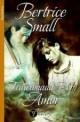 Bertrice Small - Traicionada por amor
