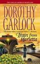 Dorothy Garlock - Train from Marietta