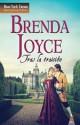 Brenda Joyce - Tras la traición