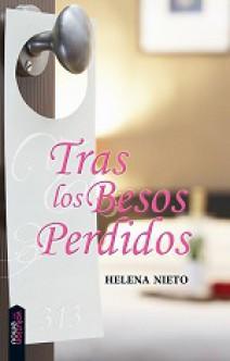 Helena Nieto - Tras los besos perdidos