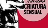 Traviesa criatura sensual