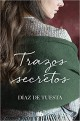 Díaz de Tuesta - Trazos secretos