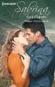 Sara Craven - Tregua matrimonial