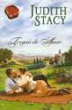 Judith Stacy - Tregua de amor