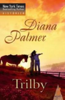 Diana Palmer - Trilby