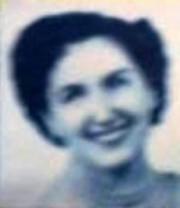 Trini de Figueroa