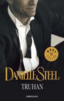 Danielle Steel - Truhán