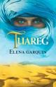 Elena Garquin - Tuareg
