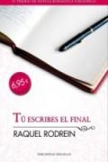 Tú escribes el final
