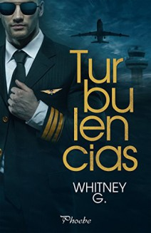 Whitney G. - Turbulencias