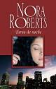 Nora Roberts - Turno de noche