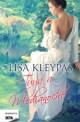 Lisa Kleypas - Tuya a medianoche