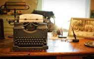 El arribismo en el mundo literario