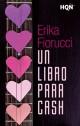 Erika Fiorucci - Un libro para Cash