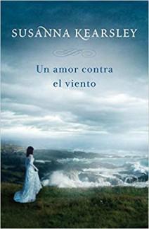Susanna Kearsley - Un amor contra el viento