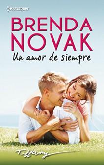 Brenda Novak - Un amor de siempre